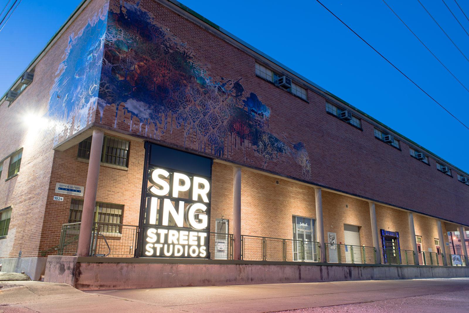 springstreet-night.jpg