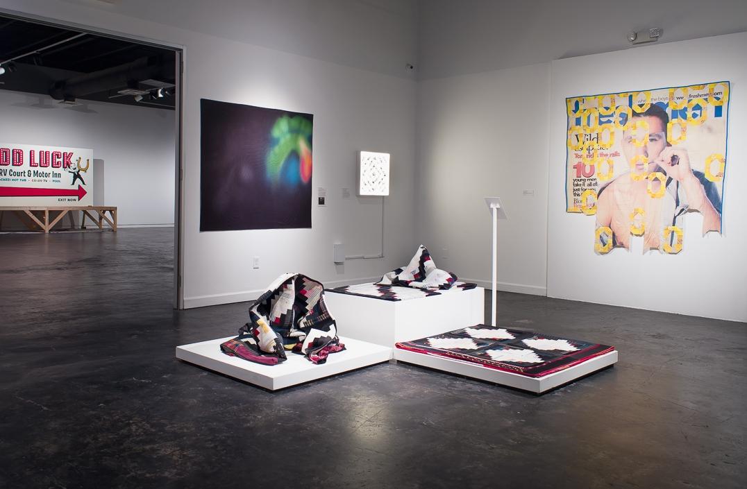 main gallery-2.jpg