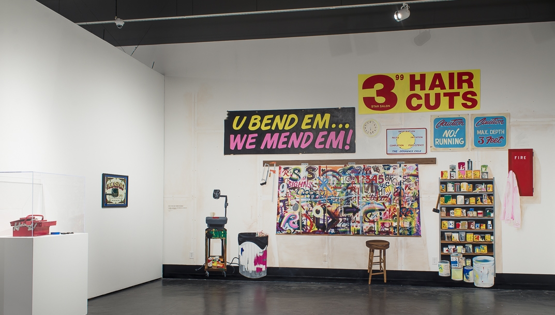 main gallery-69.jpg