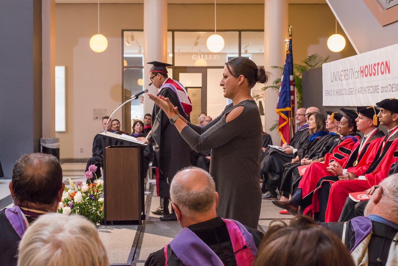 UH-Graduation-1500px-207.jpg
