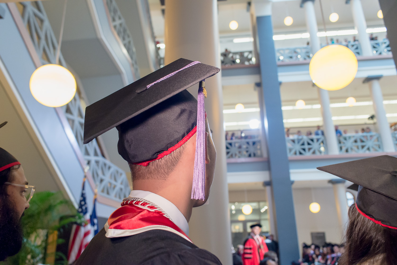 UH-Graduation-1500px-292.jpg