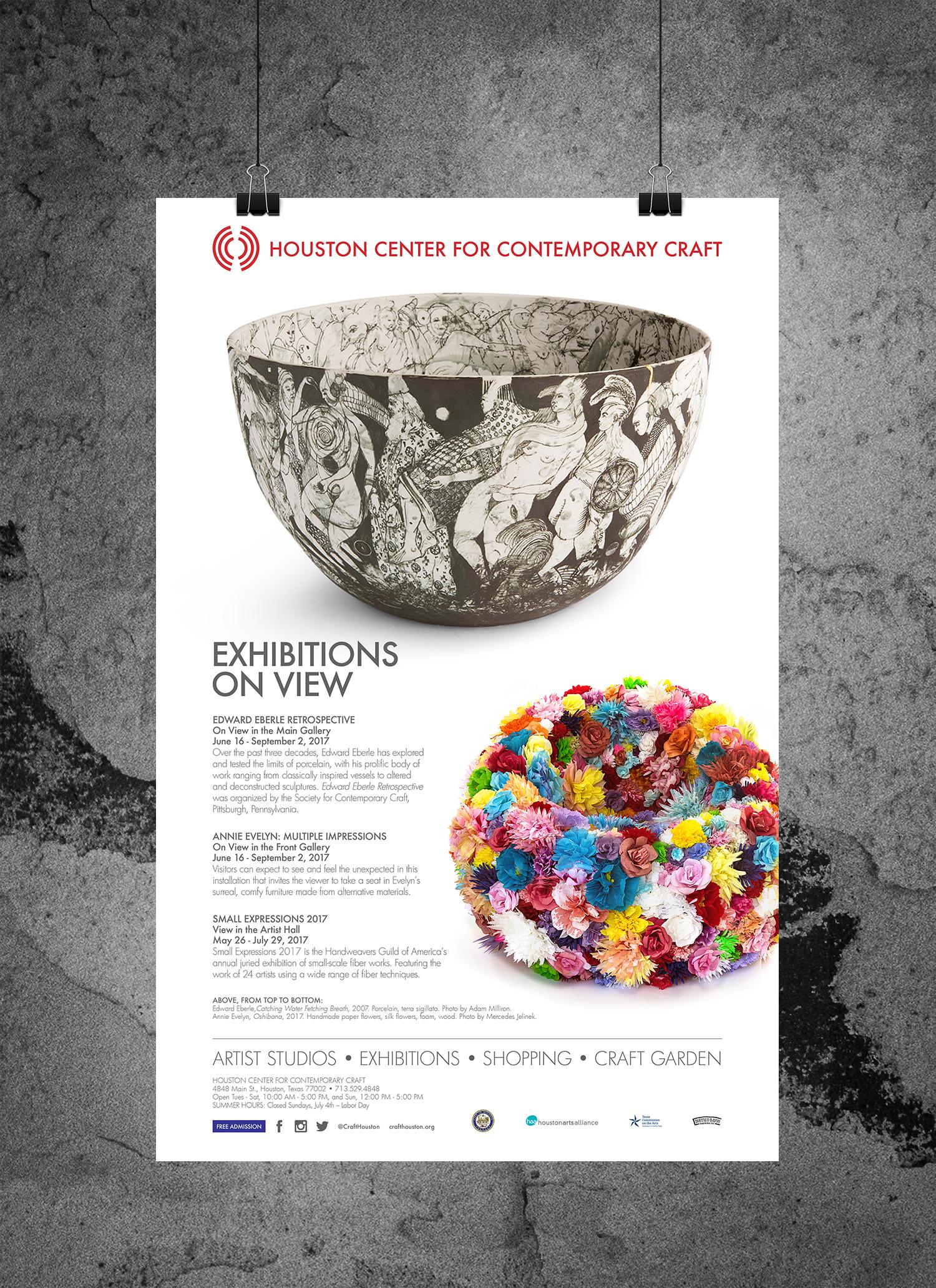 HCCC-Exhibition-Poster-Presentation.jpg