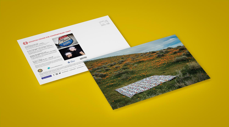 HCCC-Storyline-Postcard-Presentation.jpg