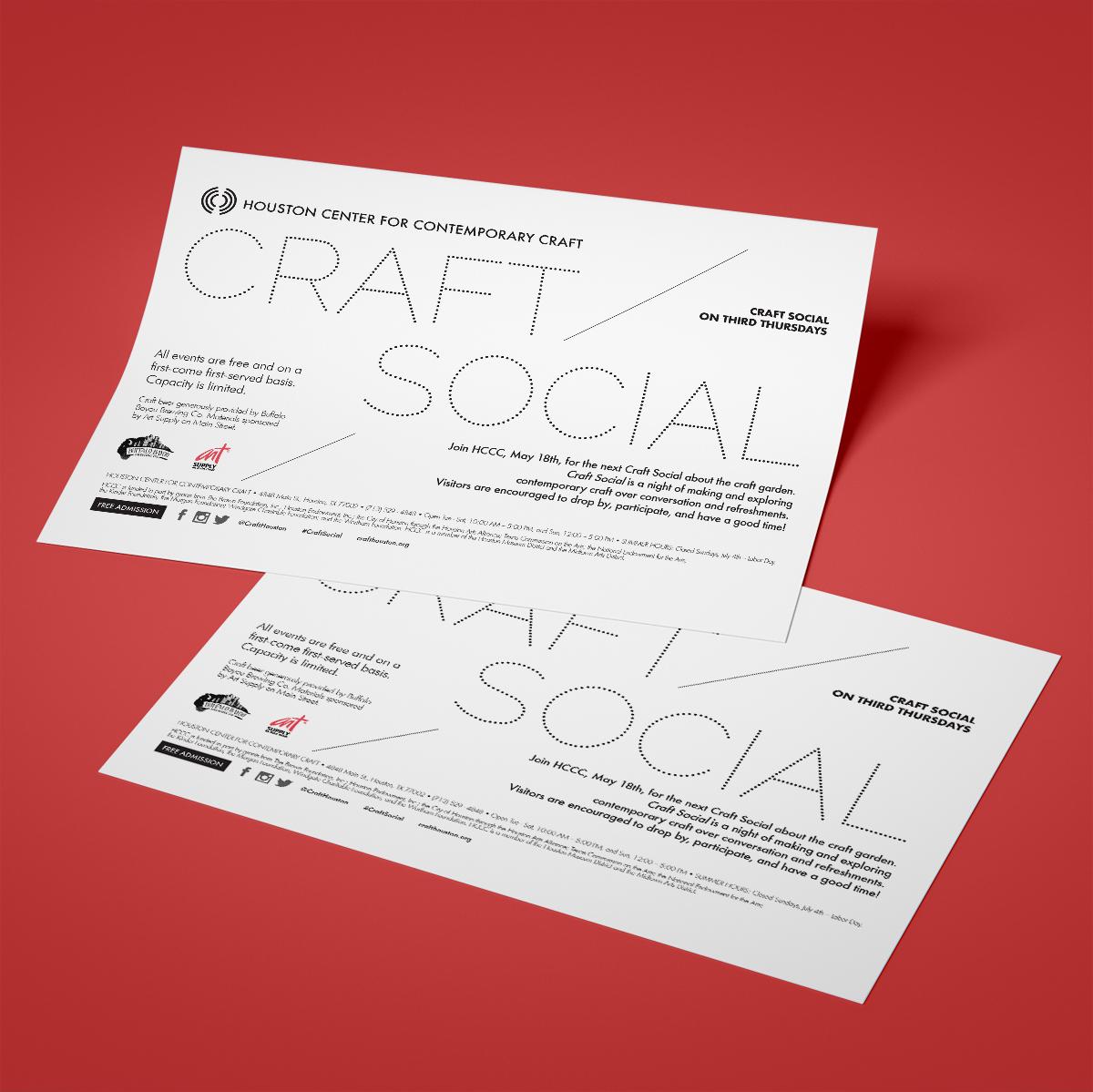 HCCC-Craft-Social-Flyer-Presentation-1200px.jpg