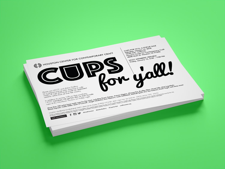 HCCC-Cups-for-Yall-Flyer-Presentation-1500px.jpg