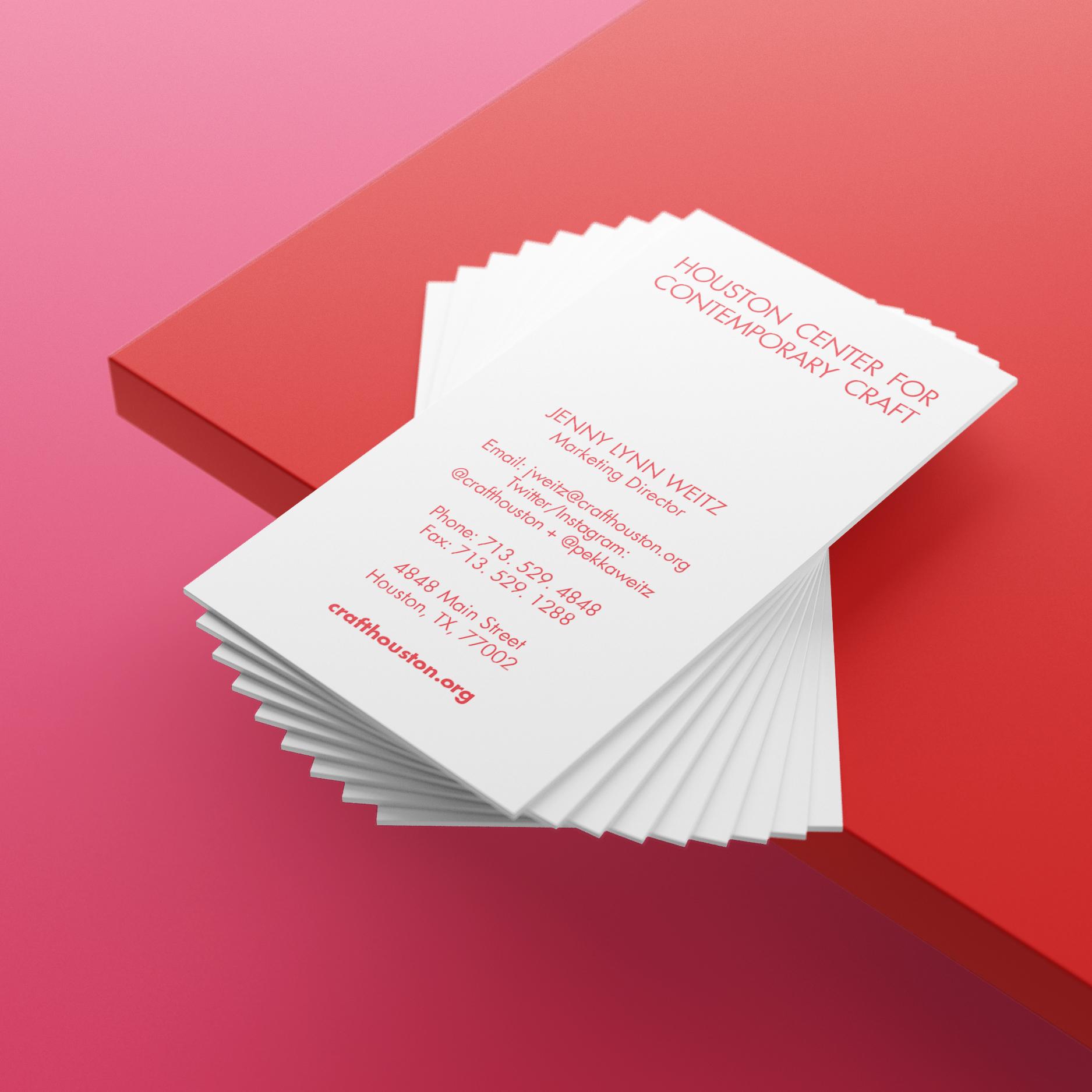 HCCC-Business-Cards-Presentation-1500px.jpg