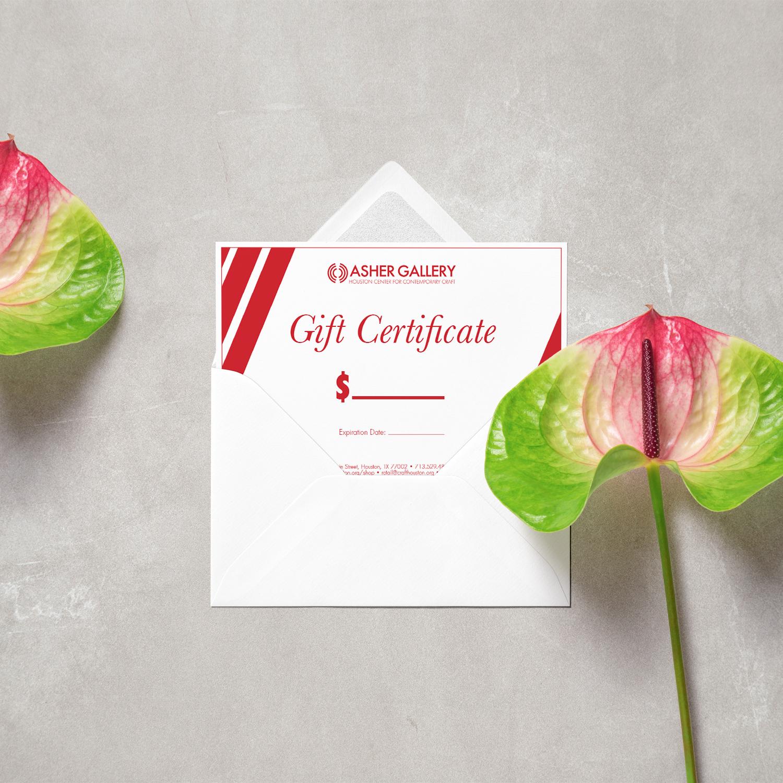HCCC-Asher-Gallery-Certificate-Presentation-1500px.jpg