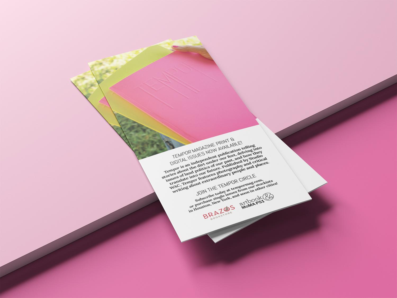 Tempor-Rack-Card-Presentation-1500px-v2.jpg