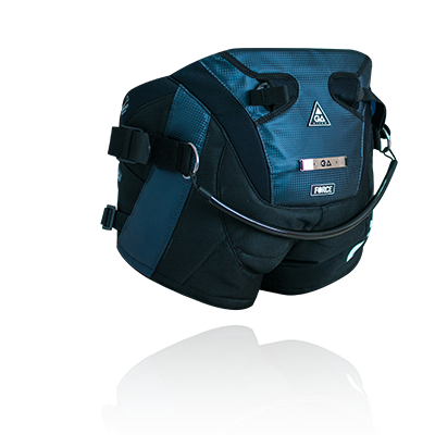 Kitesurfing-Harness-2017-Force-blue-F.png