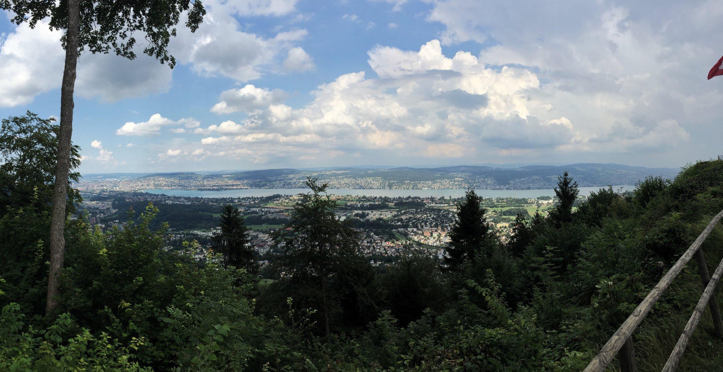 Zurich 1.jpg