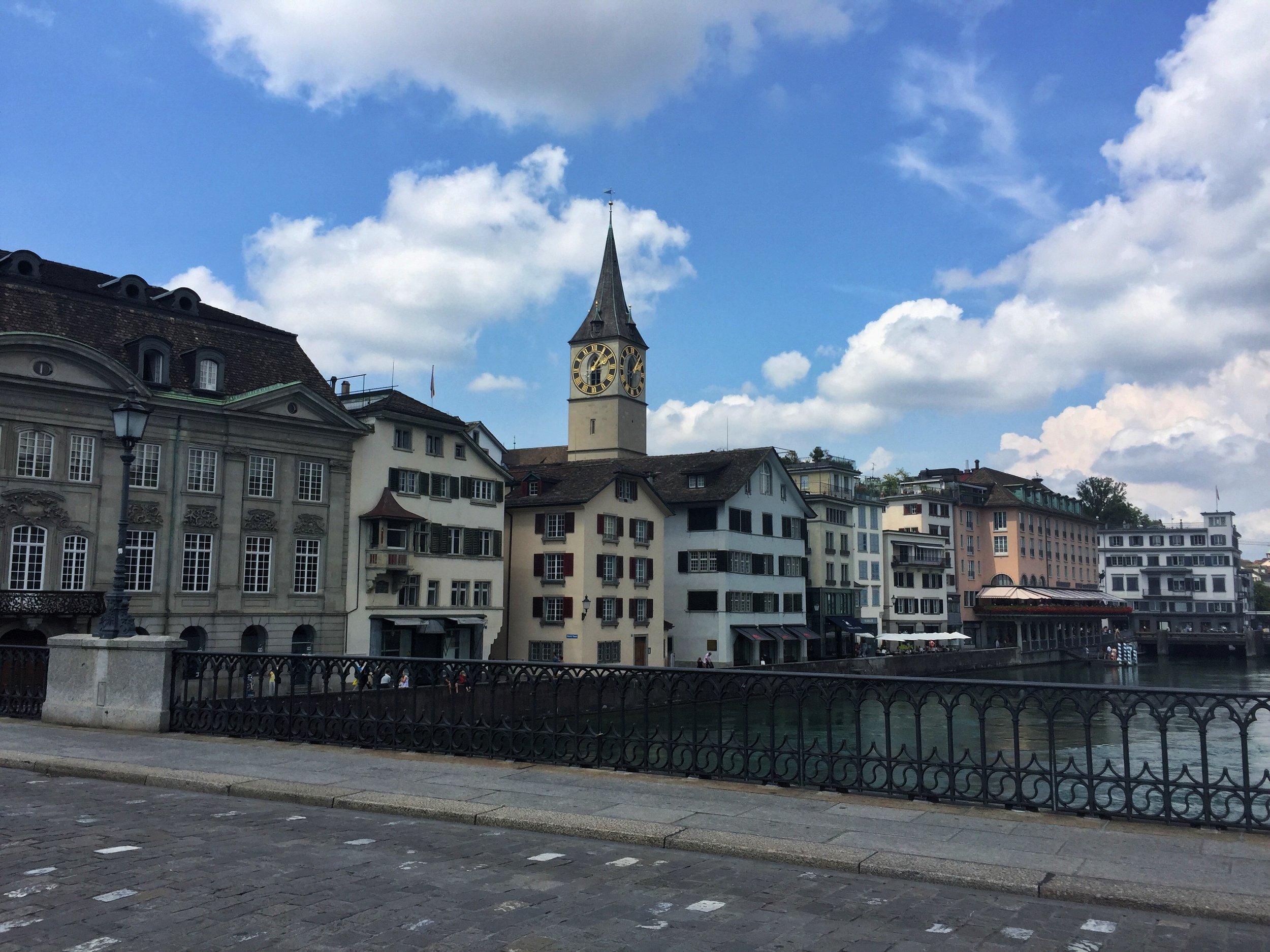 Zurich 5.jpg