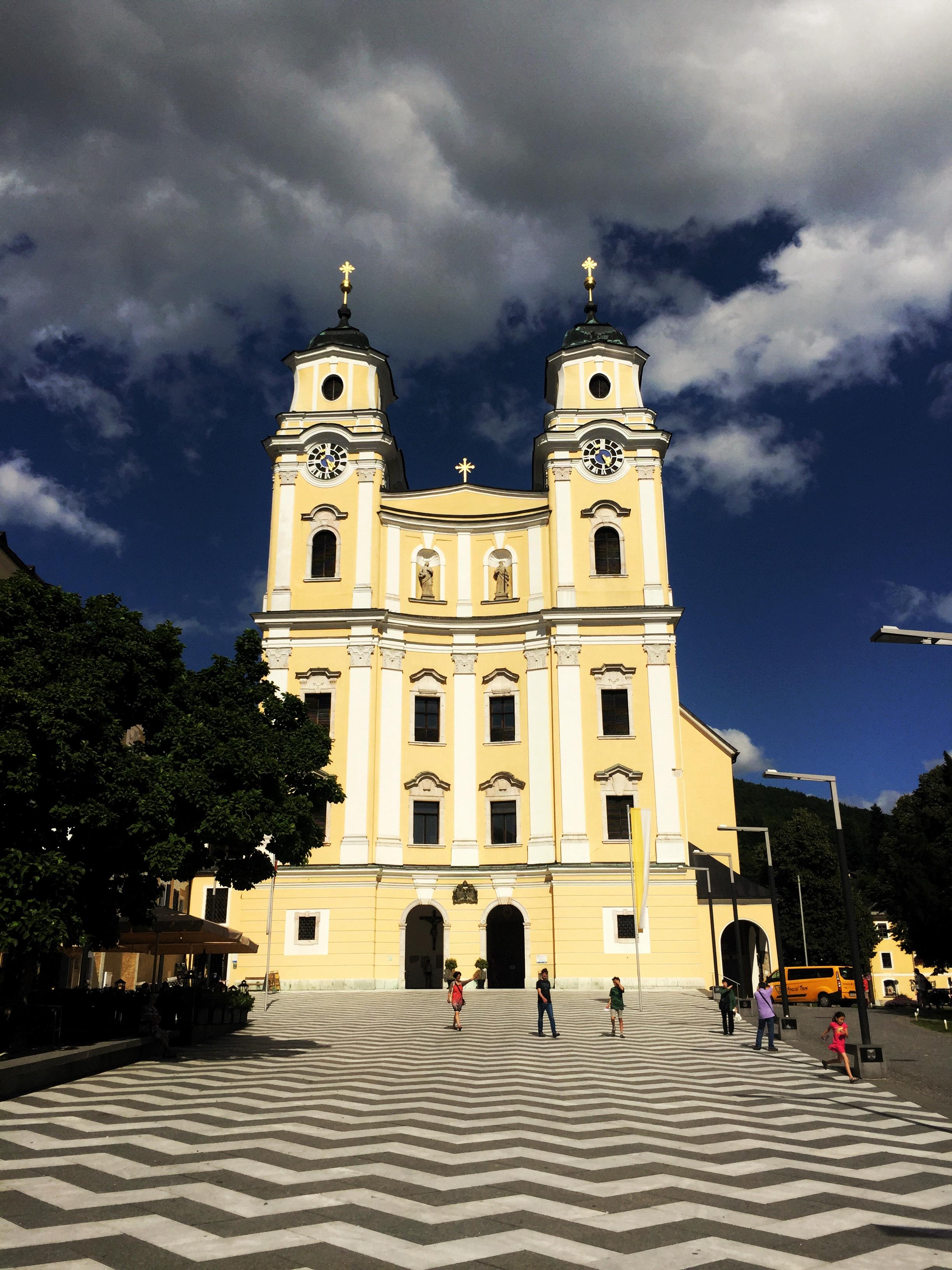 Salzburg 4.jpg
