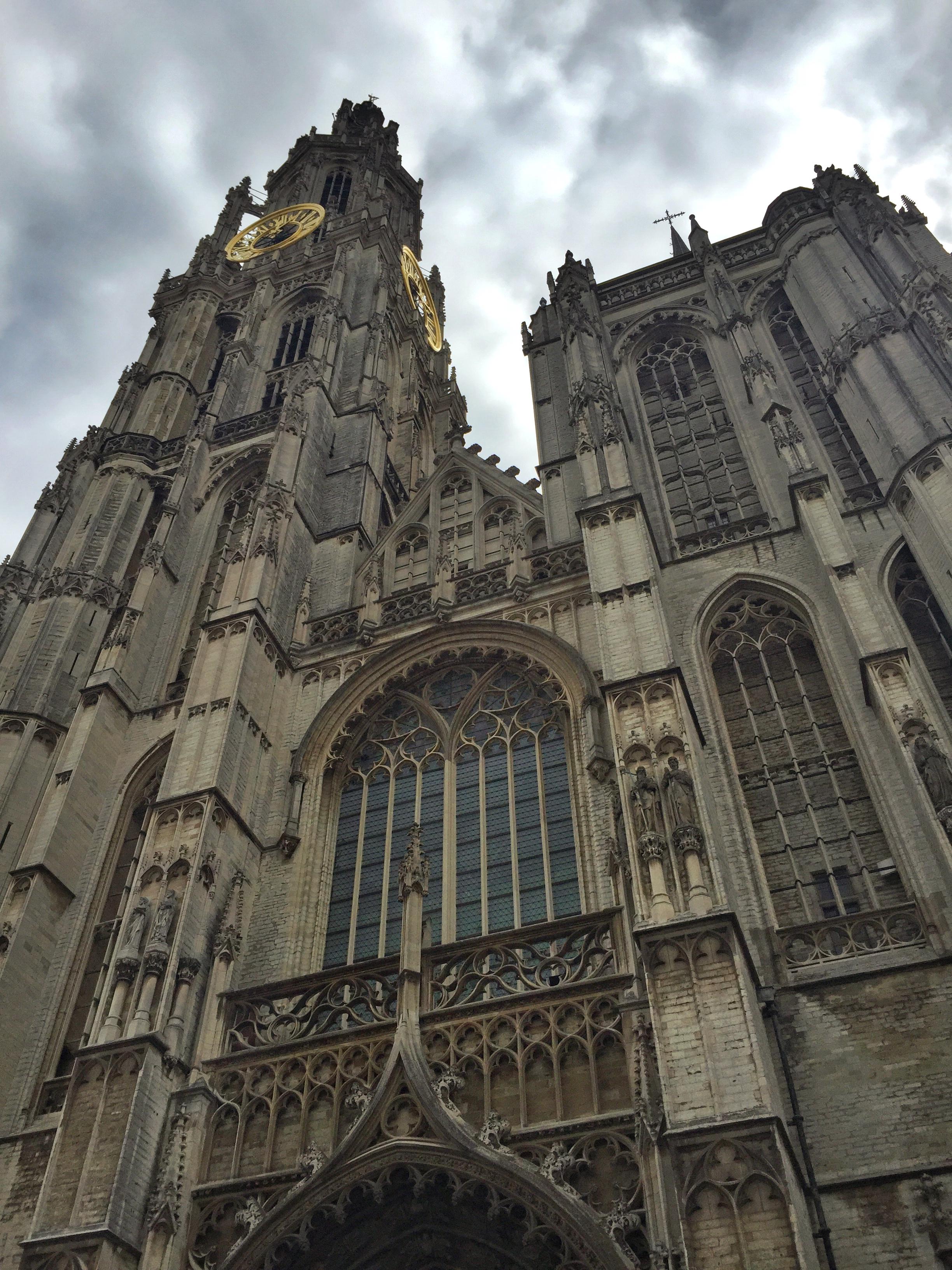 Belgium 2.jpg