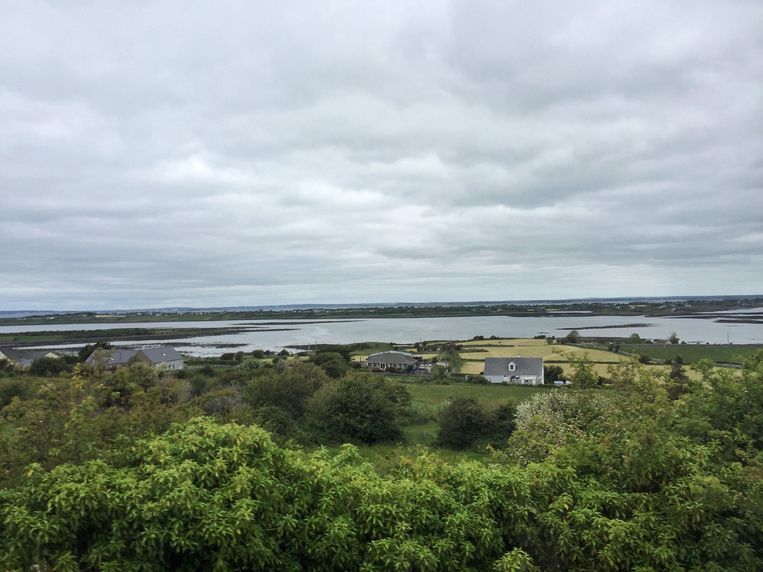 Ireland 7.jpg