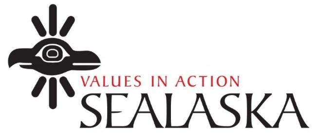 Sealaska Corporate.jpg