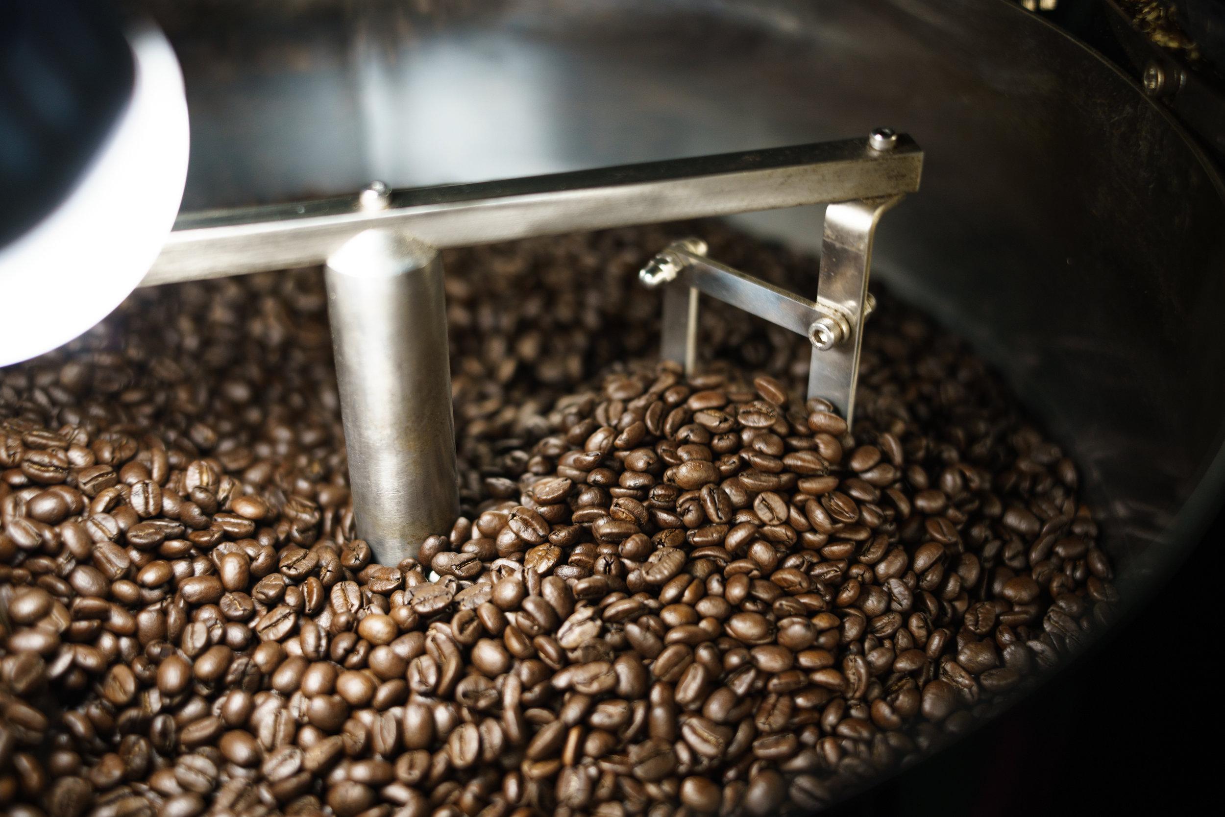 Skyanna_Coffee Beans.jpg