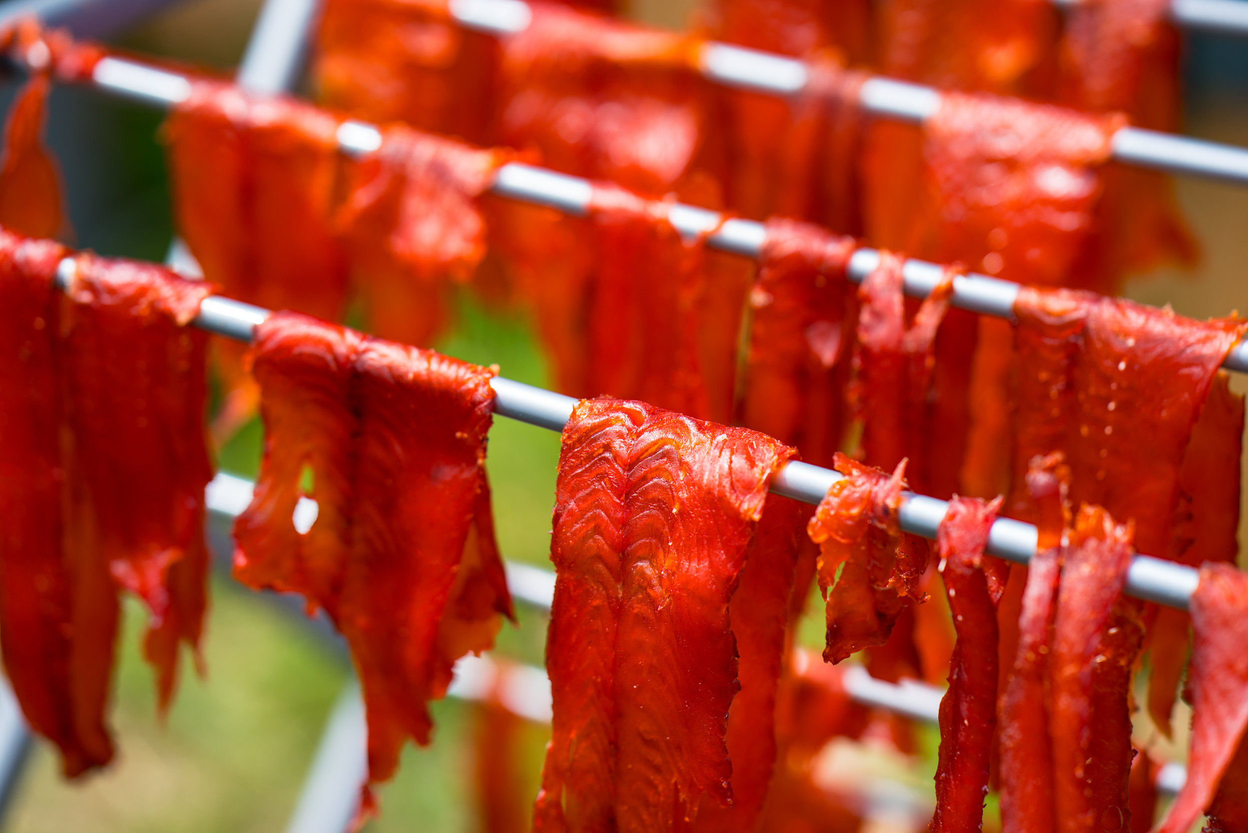 Salmon Drying.jpg