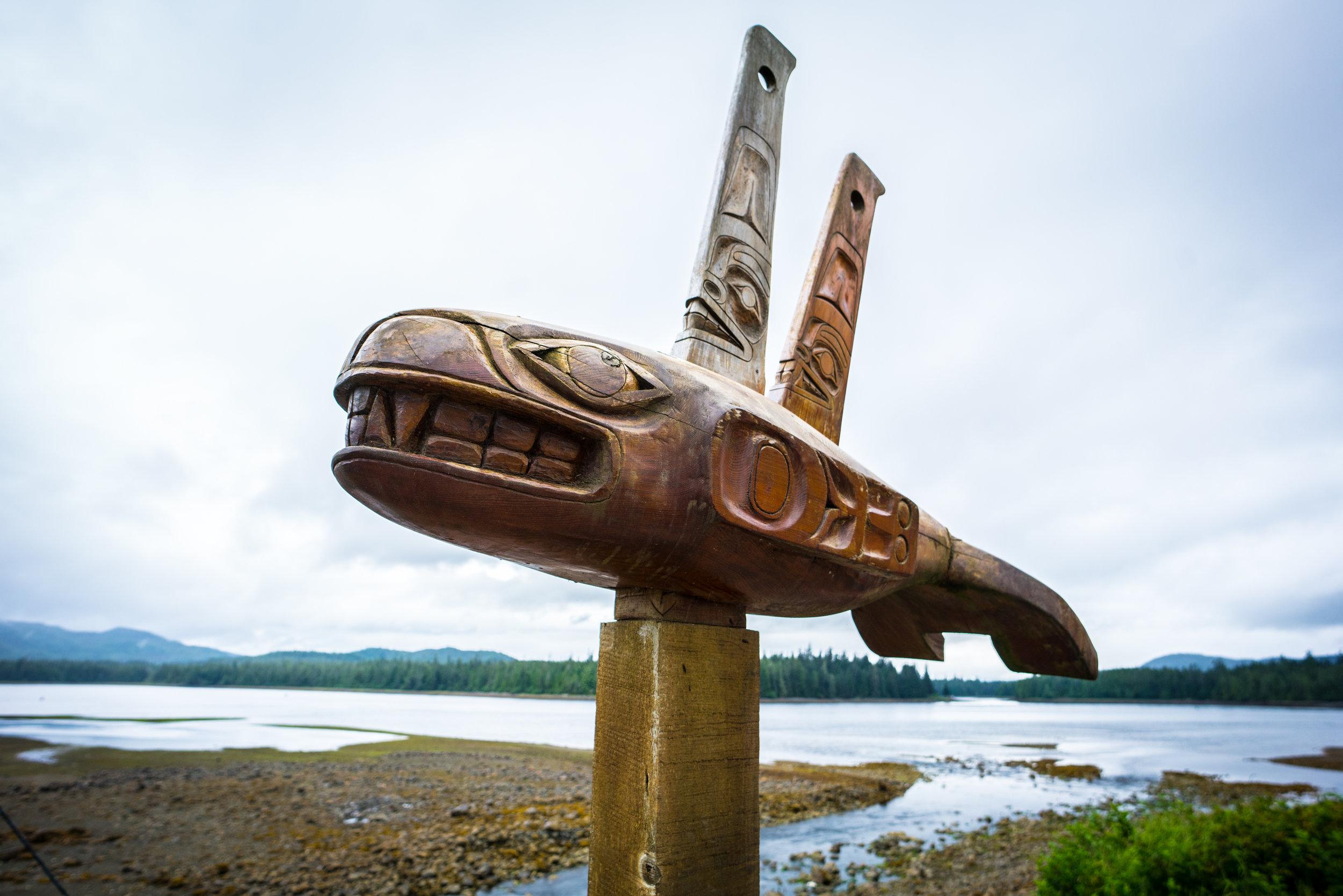 Whale Totem.jpg