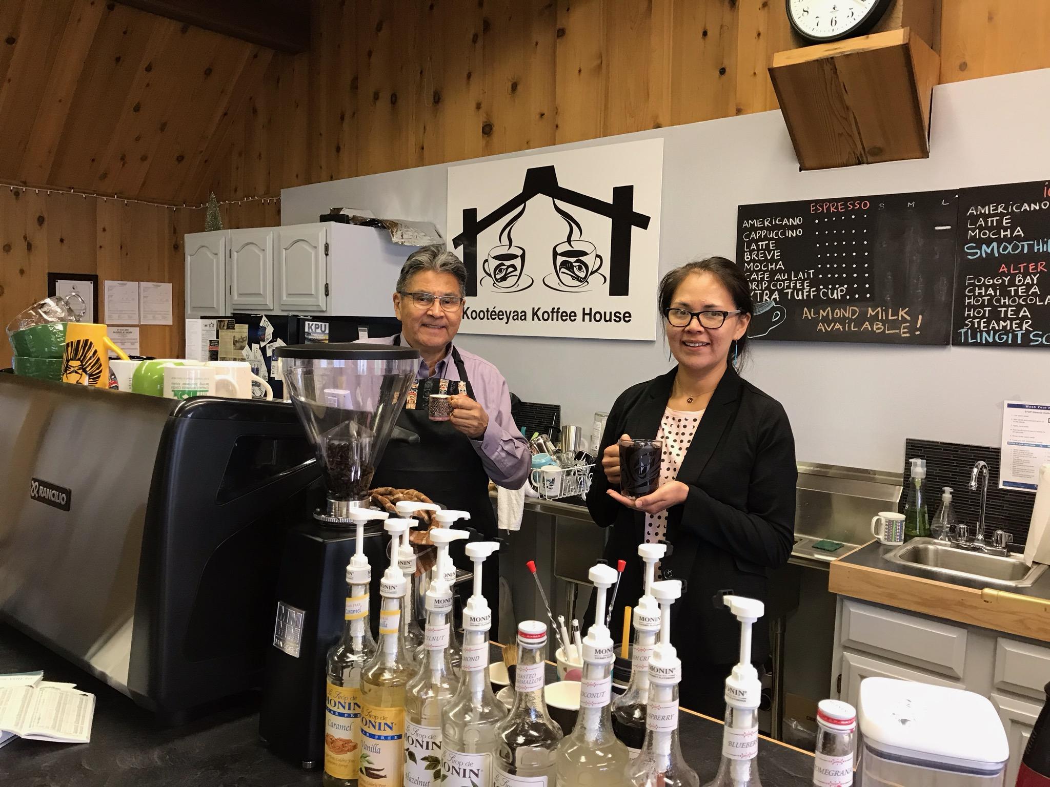 Coffee behind counter.jpg