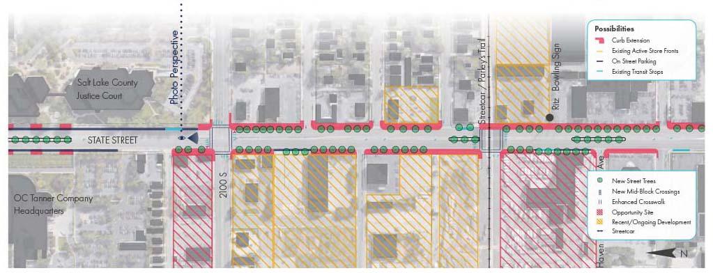Catalytic site plan 3.jpg