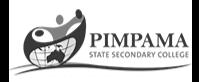 Pimpama-State-Secondary-College-Entrepreneurs