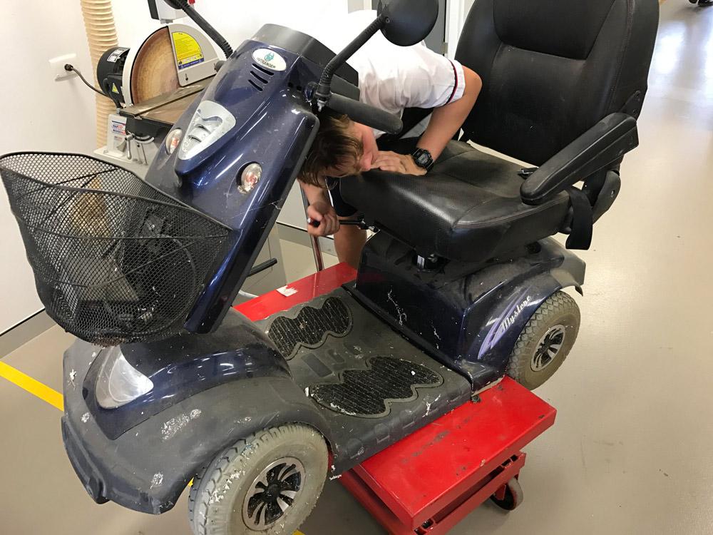 Scooter-repair.jpg