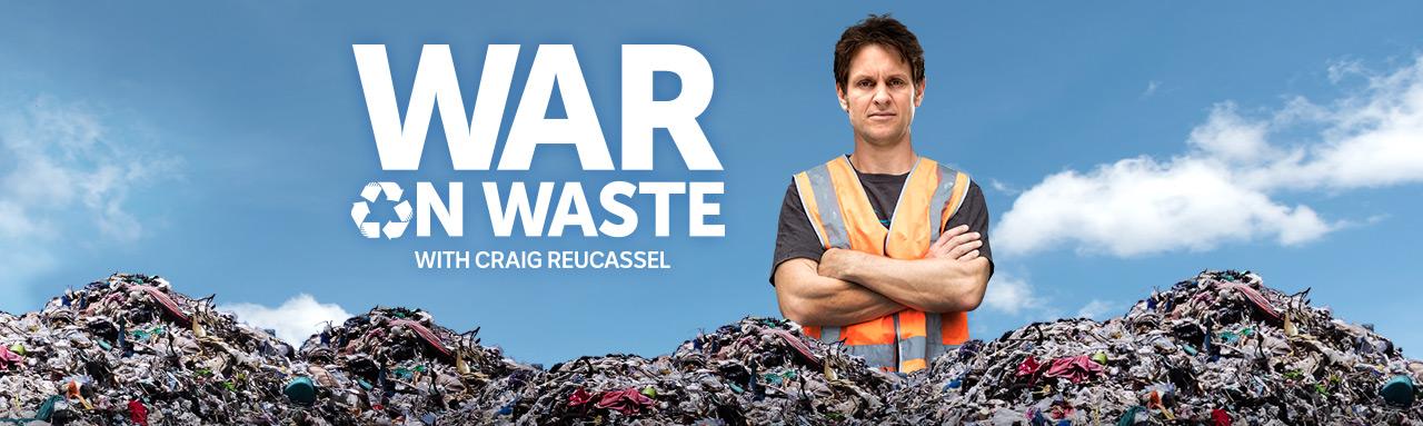Australian-waste-stats