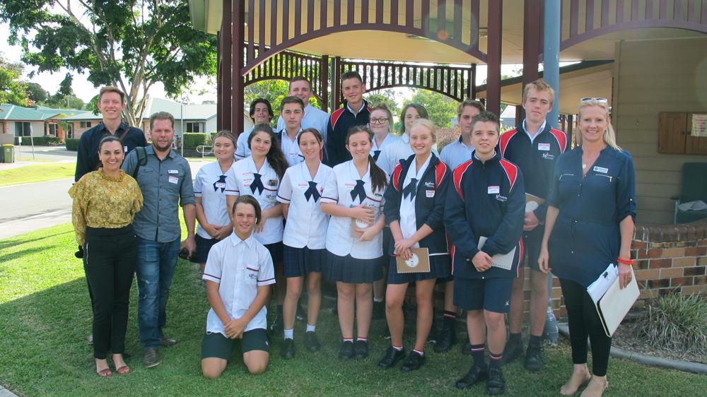 australian-high-school-innovation-education