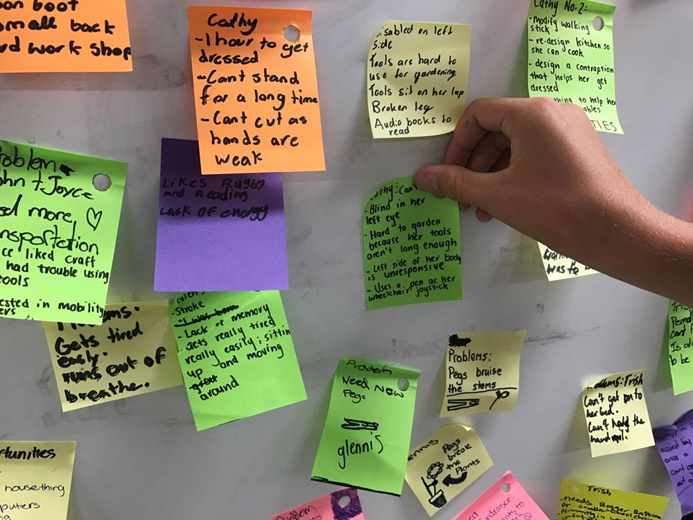 Design-led-entrepreneurship-qld-school.jpg