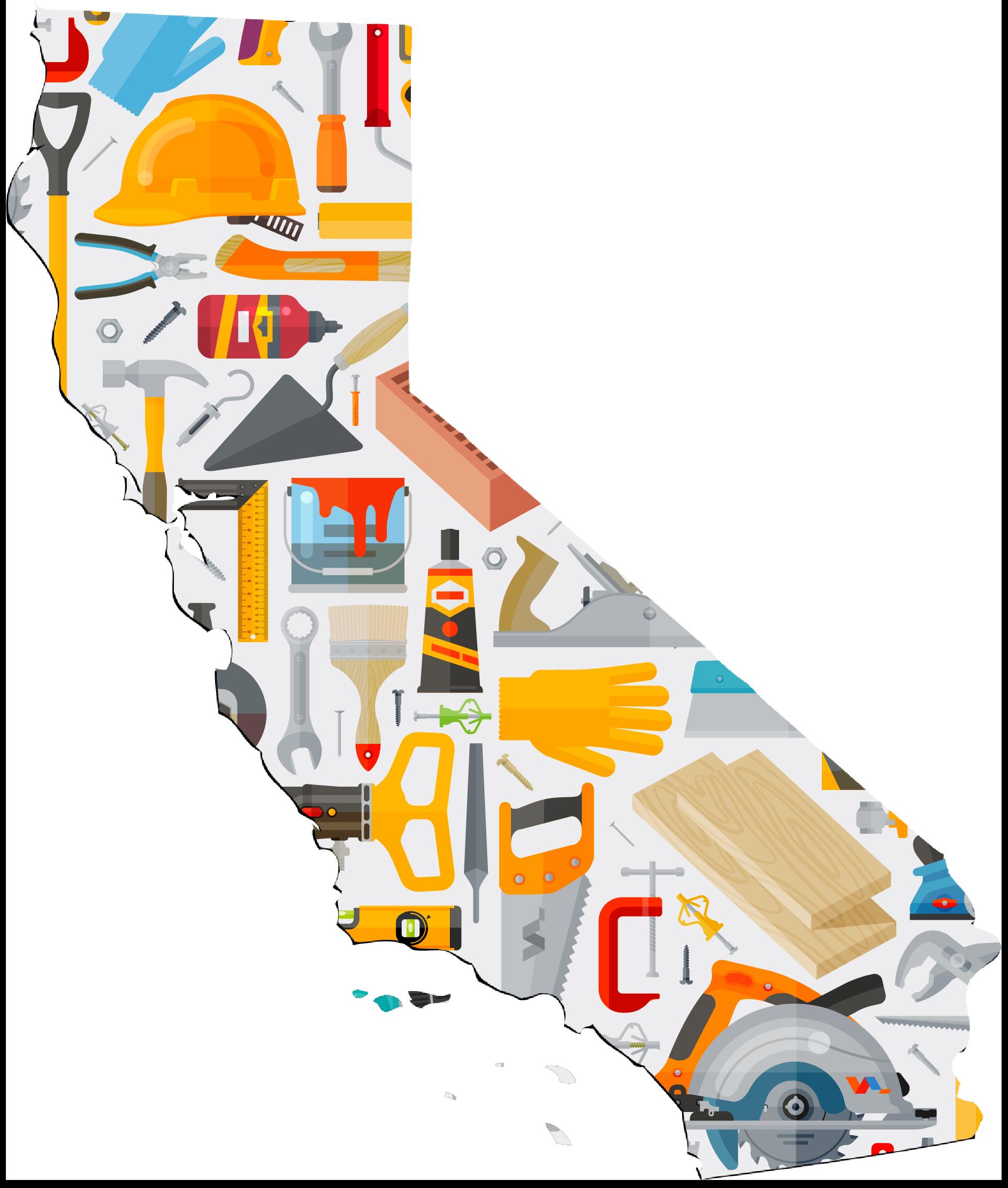 California - Tools.png