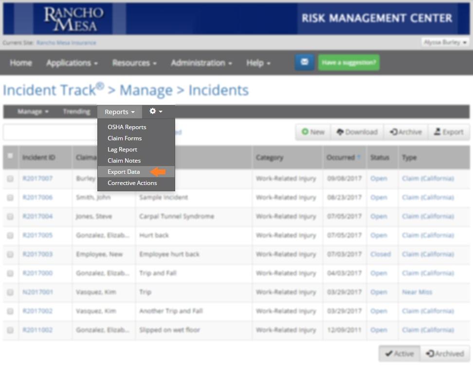 OSHA Electronic Reporting 2 Blurred with arrow.jpg