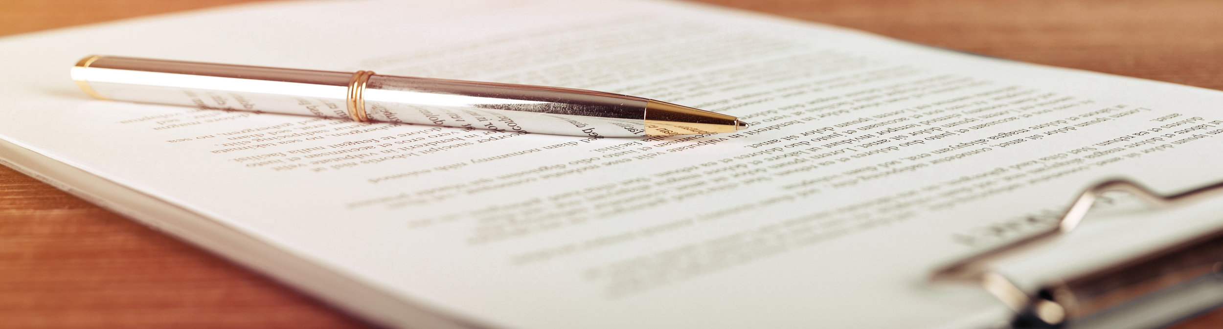 What is a Surety Bondability Letter? — Rancho Mesa Insurance