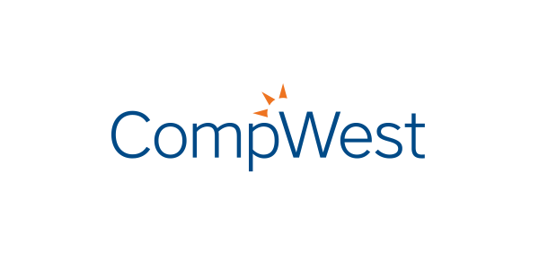 CompWest Logo