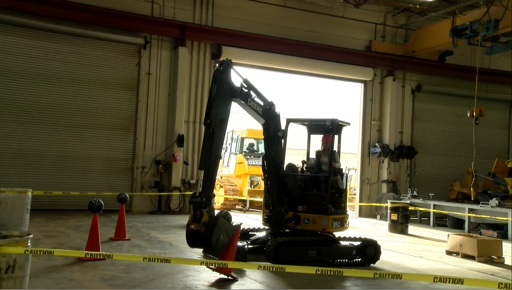 Shelby Excavator 1.jpg