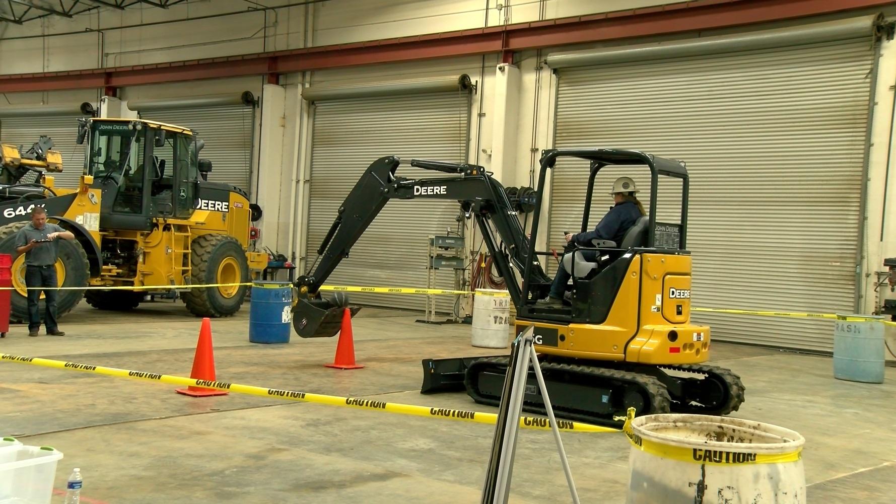 Excavator Image 2.jpg