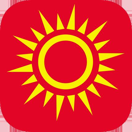 OSHA-NISOH Heat Safety Tool App.png