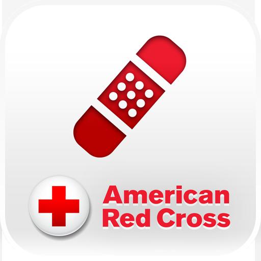 American Red Cross App.png