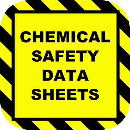 Chemical Safety Data Sheets - ICSC.png