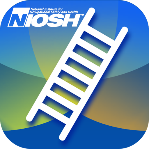 NIOSH Ladder Safety.png