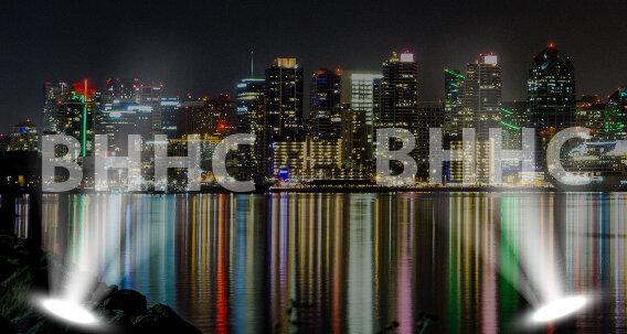 BHHC Photobooth Image4.jpg