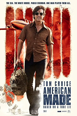 American Made Poster.png