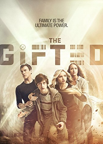 The Gifted.png