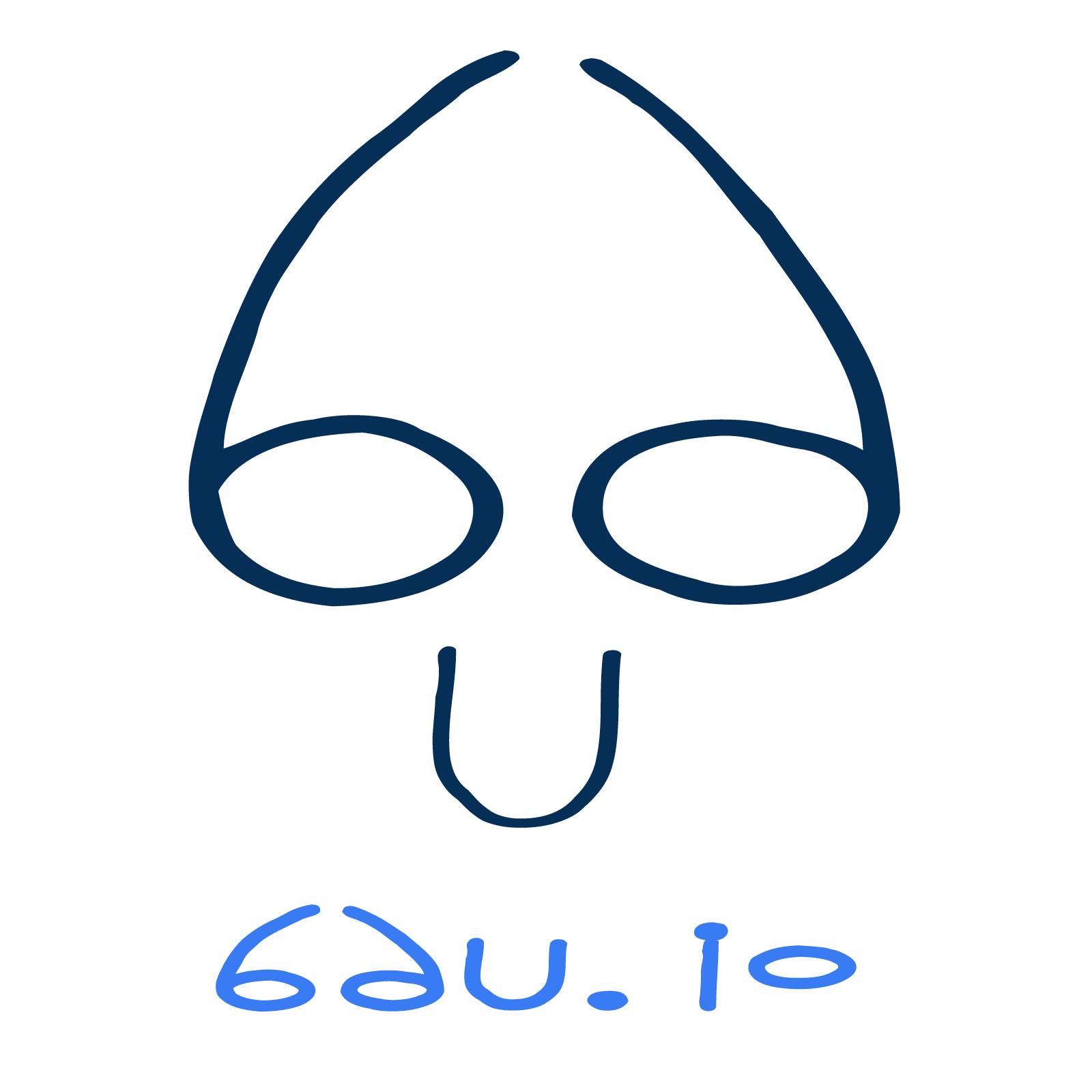 bdu-io-logo.png