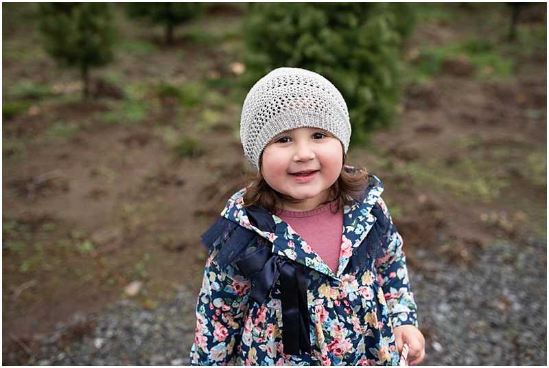 The Great Tree Hunt|Stephanie Ratto Photography| Puyallup Lacey Yelm Tacoma JBLM Photographer
