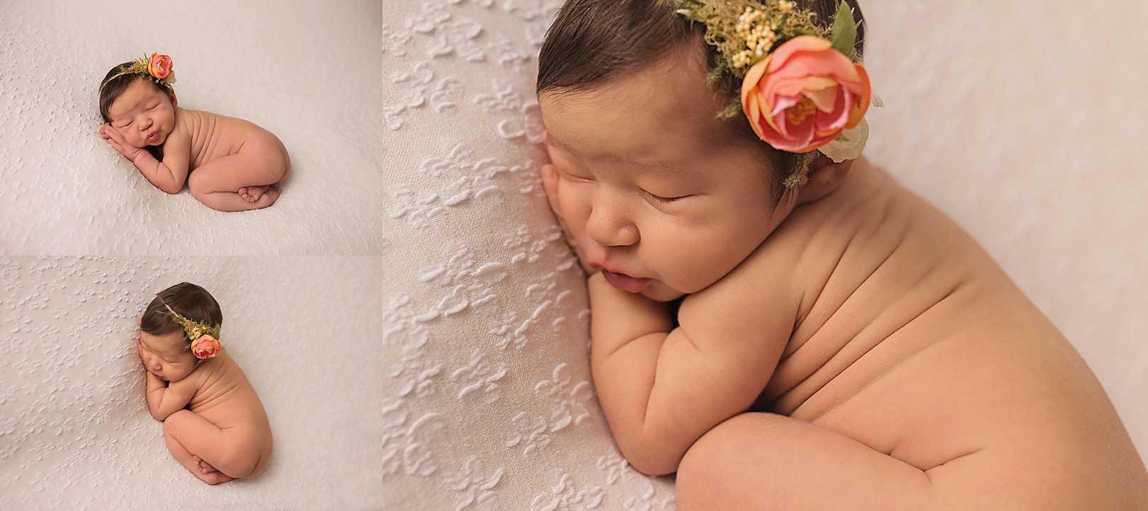 newbornphotographypuyallup_0226.jpg