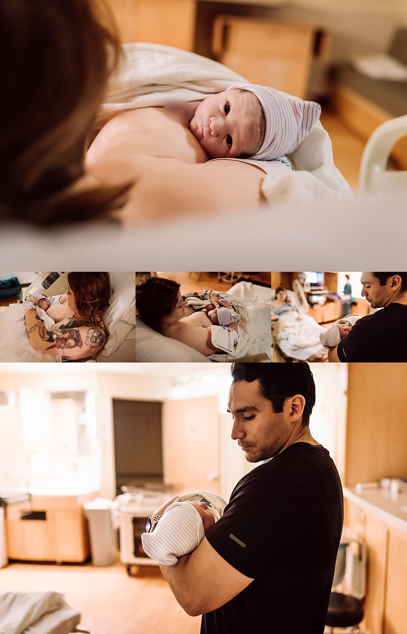 birthphotographystephanierattophotography_0006.jpg
