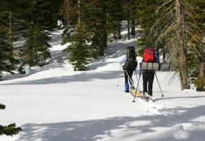 snowShoeing1-300x206.jpg