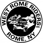 snowmobiling-west-rome-riders-logo-150x150.jpg