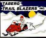 snowmobiling_taberg-trail-blazers-log1.jpg