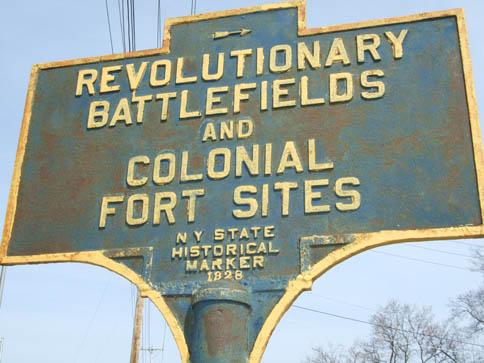 History-Revolutionary-War-Marker-in-Central-New-York.jpg
